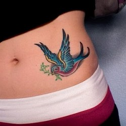 colourful-bird-tattoo